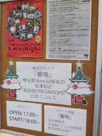 20101225 (4).JPG